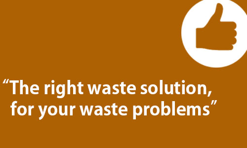 OK Waste Skip Hire and Waste Management Birmingham West Midlands